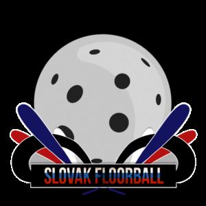 slovak_floorball (1)