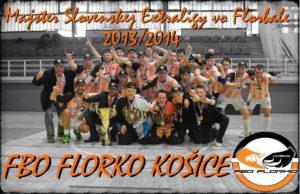 Florko