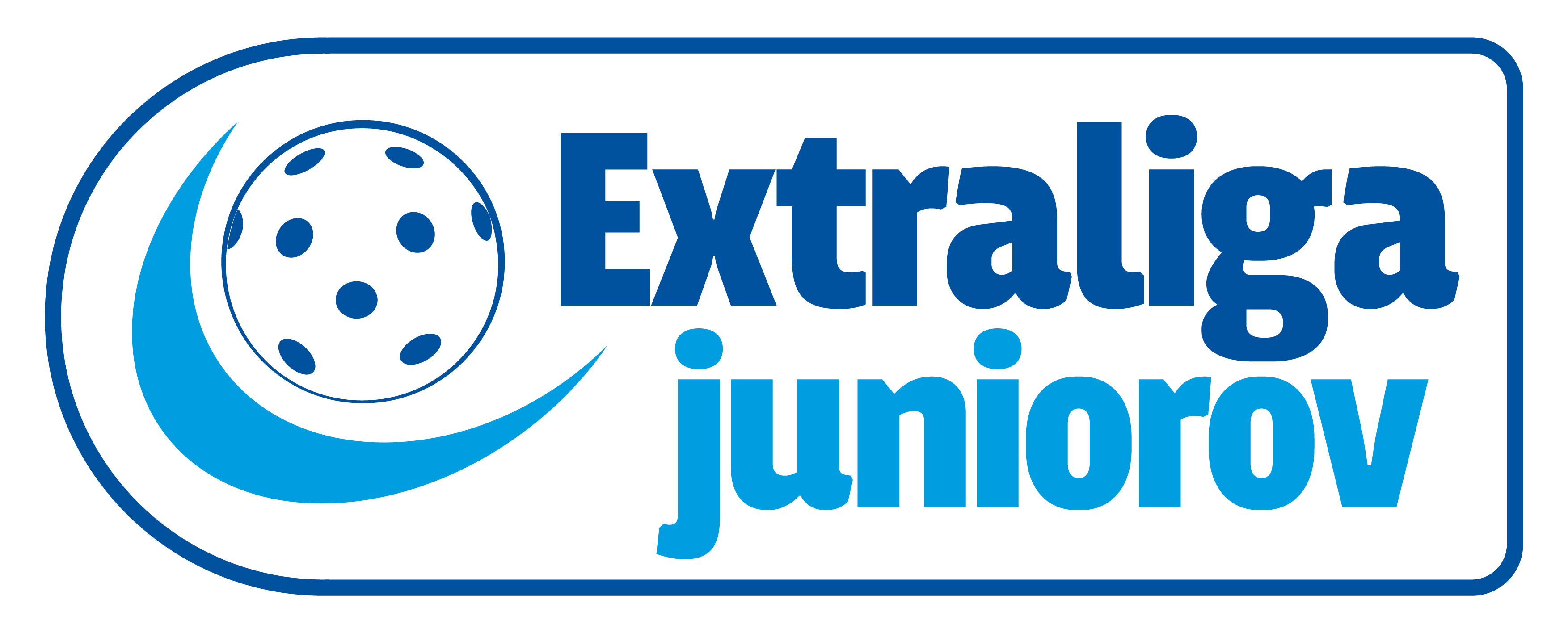 logo-extraliga-juniorov
