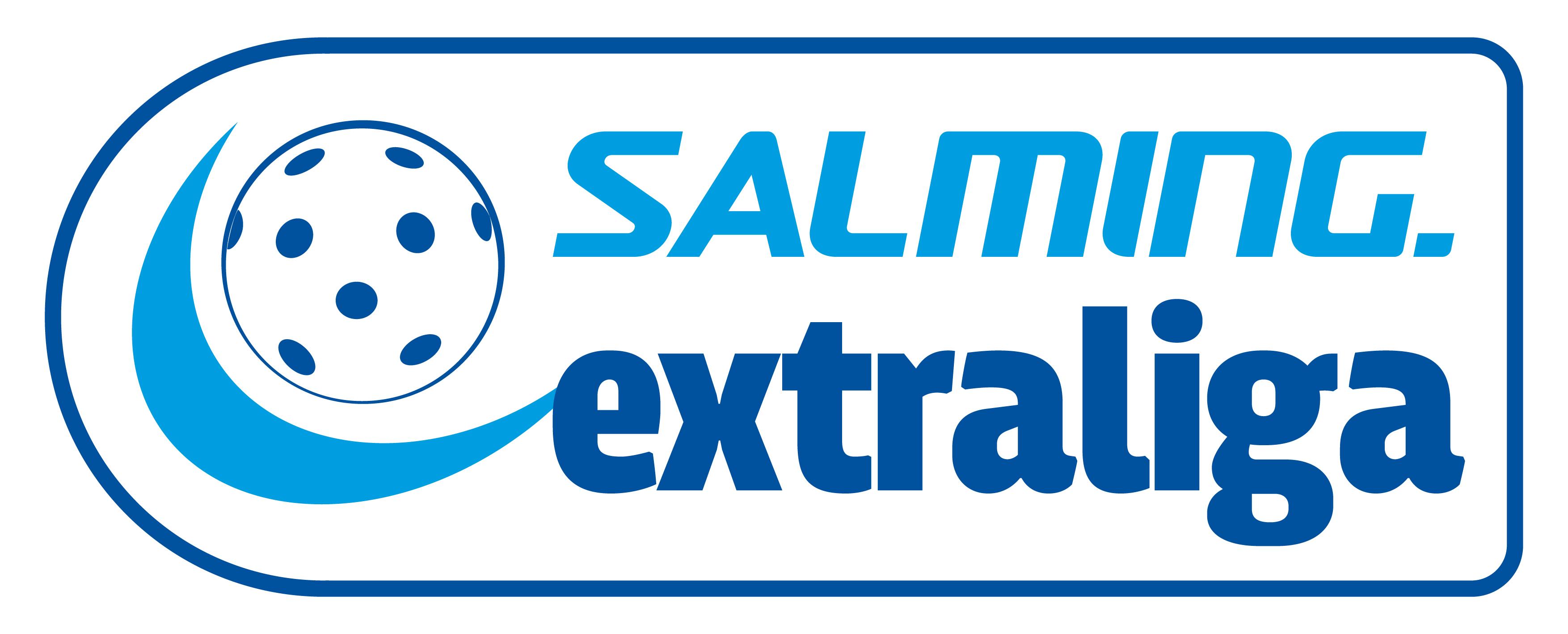 logo-salming-extraliga