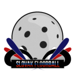 slovak_floorball (1)