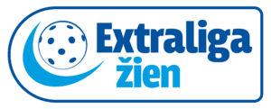 logo-extraliga-zien-1