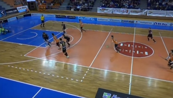 VIDEO: Čech Ondráček vyrovnal svetový rekord! Neuveríte, kedy skóroval!